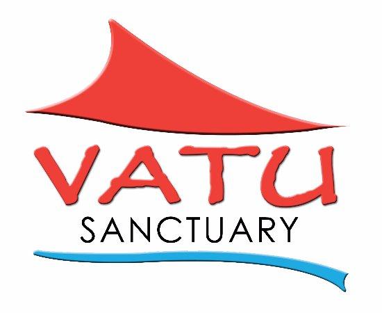 Vatu Sanctuary & Homestead: Vatu Sanctuary