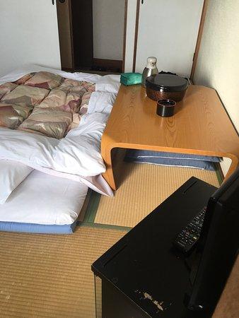 Onsen Ryokan Yano: photo1.jpg