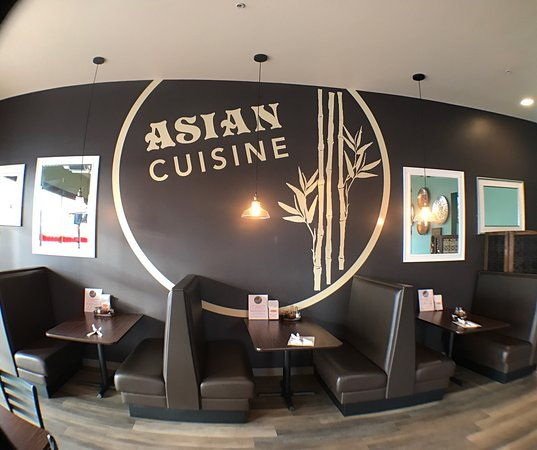 Asian cuisine boise restaurant 590 e boise ave in for Asian cuisine cooking techniques