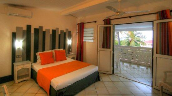 Photo of Hotel Solitar Mechernich
