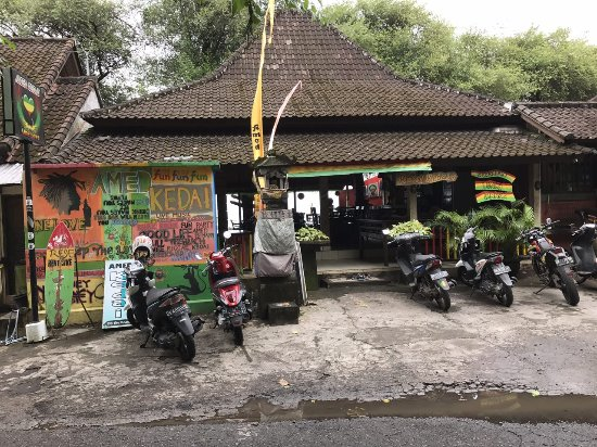 Img20170209160706largejpg Picture Of Amed Kedai Restaurant