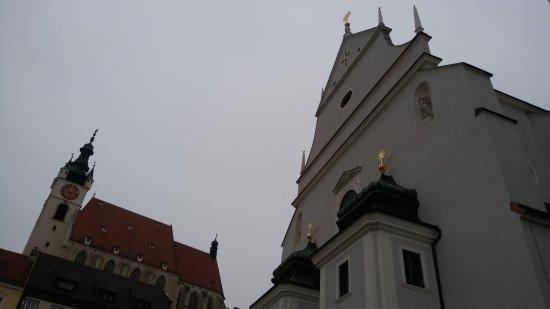 Krems an der Donau Φωτογραφία