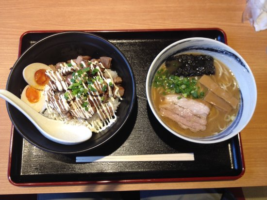 Tsubame, Japón: みがく
