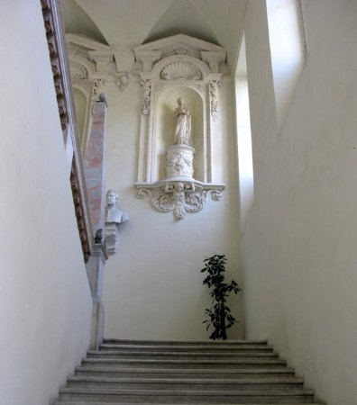 Provincia di Torino, Italia: location interna ed esterna della meraviglia ....