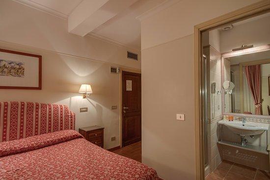 Bilde fra Hotel Due Torri