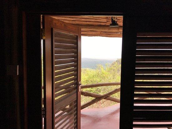 Kirurumu Manyara Lodge: photo2.jpg