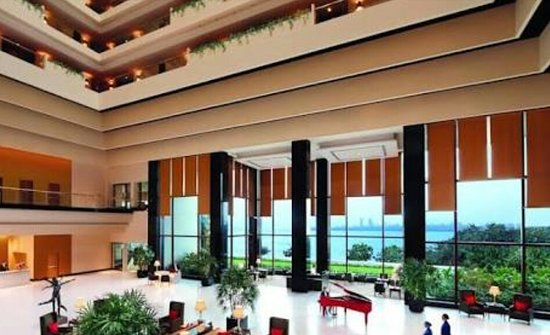 The Oberoi, Mumbai: Screenshot_2017-02-09-15-27-08-485_large.jpg