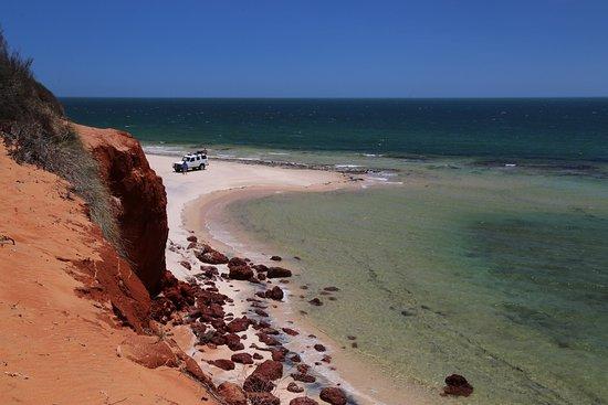 Denham, Australia: photo3.jpg