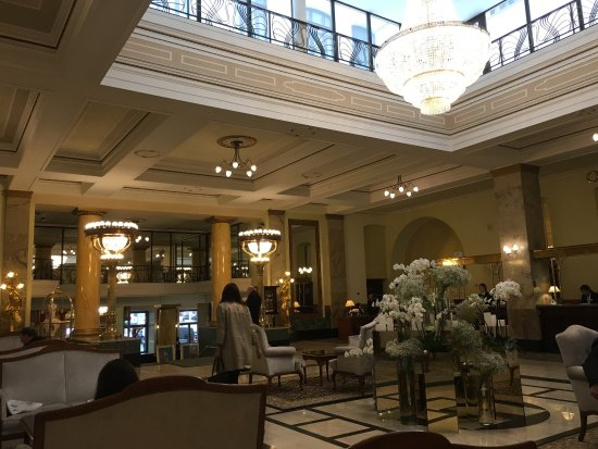 Priceline Hotel Booking Reviews