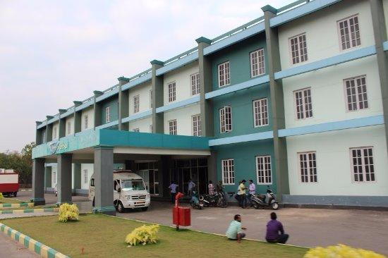 ramoji film city hospital க்கான பட முடிவு