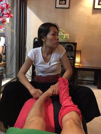 thai massasje stord masasje eskorte