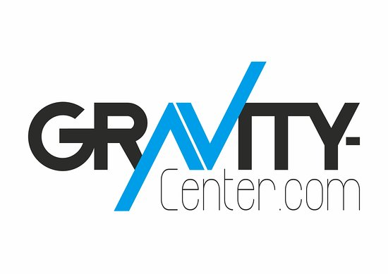 Gravity Center