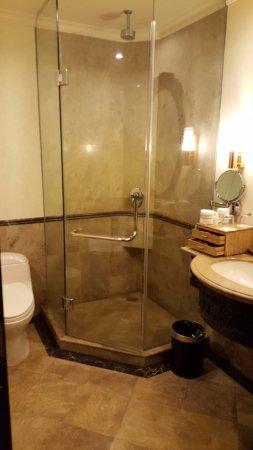 Imagen de Imperial Hotel