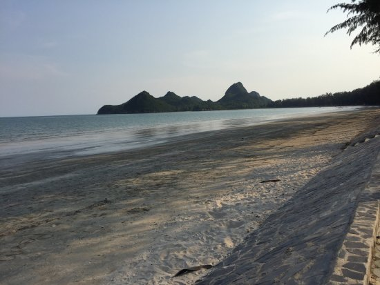 Prachuap Khiri Khan, Tailândia: photo6.jpg