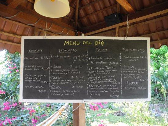 Foto de Las Lajas