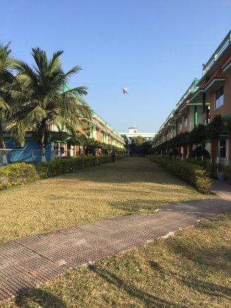 Hotel Sea Bird International