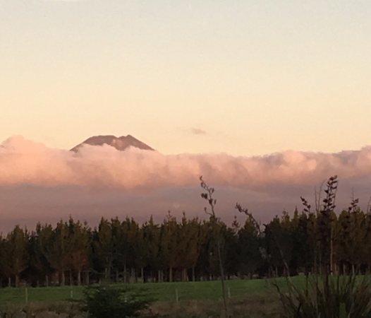 National Park Village, นิวซีแลนด์: photo0.jpg