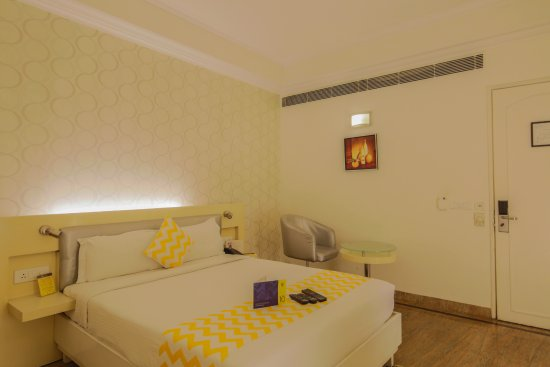 Aagami Hotel-billede