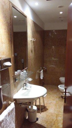 Hotel ascot milano italia prezzi 2018 e recensioni for Hotel ascot milano