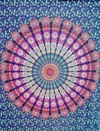 Ganesh Textils