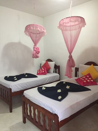 Thenu Rest Guest House: photo2.jpg