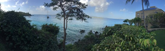 Gallows Point Resort: photo0.jpg