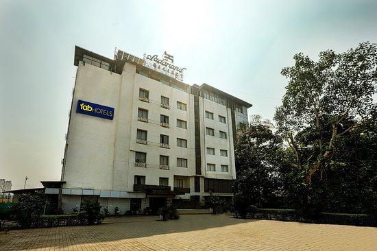 Photo of Sadanand Regency Pune