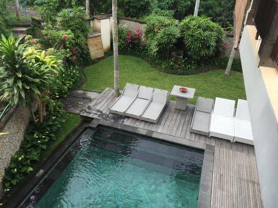 Indira Cottage Foto