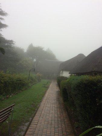 Hogsback, South Africa: photo0.jpg