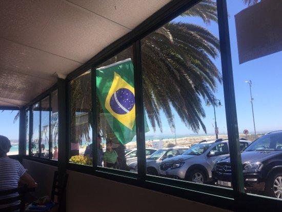 Flags: photo2.jpg