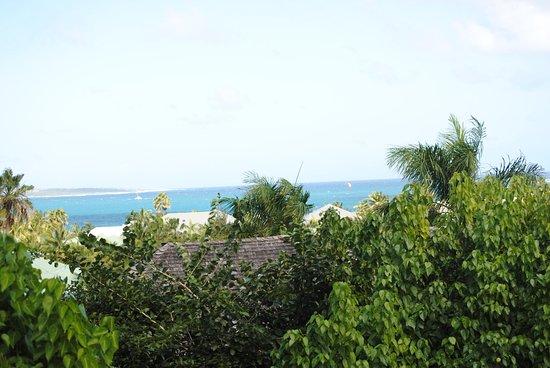 Hotel La Plantation Picture
