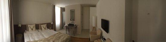 Hotel Edelweiss Davos : photo2.jpg