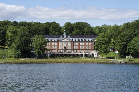 Photo of Hotel Koldingfjord