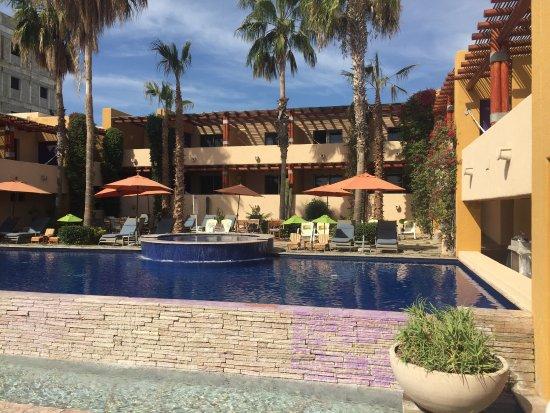 Los Patios Hotel: photo0.jpg
