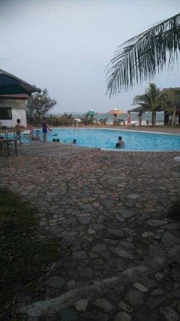 Xom Chai Resort: image-0-02-08-45e7a32aa02ed8a05fbbb3b604b13caa9d1bb8867c059a4ab1c3527d08a2a34a-V_large.jpg