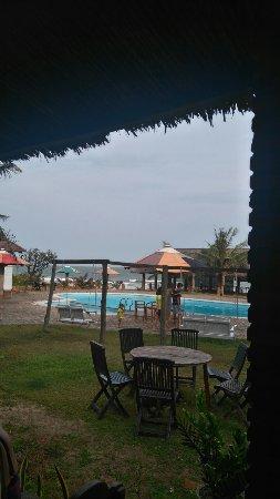 Xom Chai Resort: image-0-02-08-1088aa358696be5bfff527d15a1cc305ac8e202a9f5de4d75d9b5679d52db675-V_large.jpg