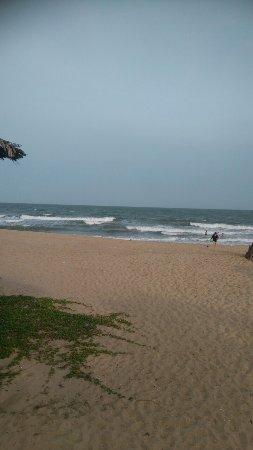 Xom Chai Resort: image-0-02-08-292ff21a0c211fd3724cbc3593db07ec1aff501774e8933114720242e52f6838-V_large.jpg