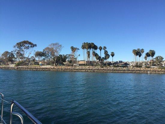 Dana Point, Kaliforniya: photo2.jpg