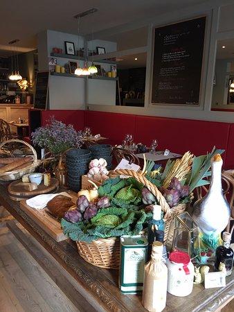 Restaurants Rue Des Fr Ef Bf Bdres Bonie Bordeaux
