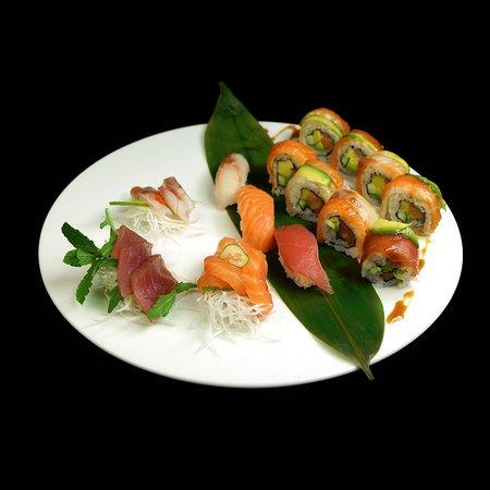 Miyako Asia Restaurant