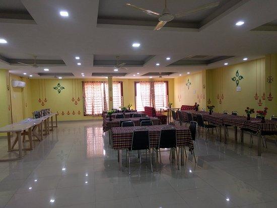 Hotel Shri Ram Palace