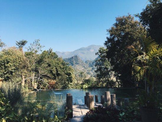 Ban Xieng Lom, Laos: photo3.jpg