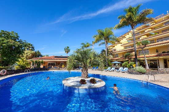 Photo of Florasol Hotel Tenerife