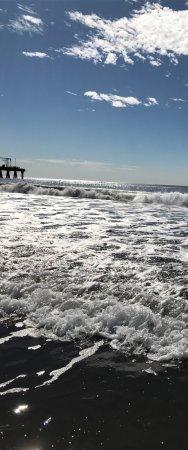 Malecon Puerto de la Libertad : photo6.jpg