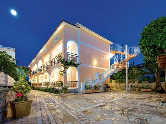 Mavrias Village Apartments