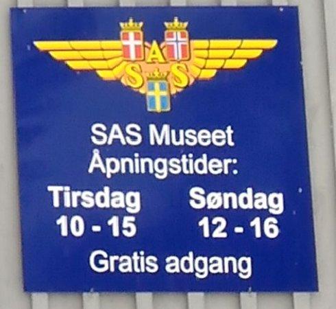 Ullensaker Municipality, Norwegen: Orario, Martedi' e Domenica. Entrata libera. Gradita una piccola mancia.