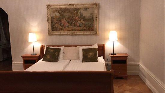 Hotel Hansson: photo0.jpg