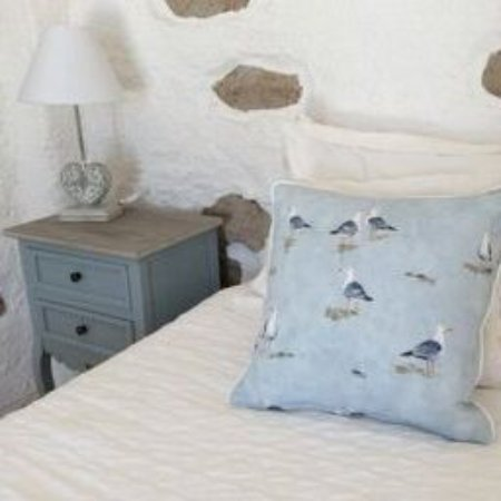 Winniehill Bed & Breakfast 사진