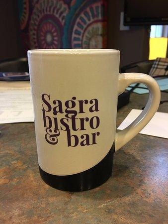 Hellertown, PA: Got coffee?