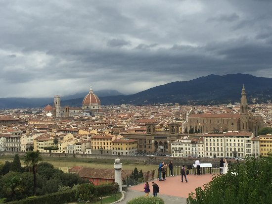 Shore Excursions in Italy - Day Tours Photo